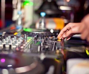 Travailler dans la musique : 7 pros racontent