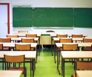 Affelnet à Paris : les nouvelles règles pour s'inscrire au lycée