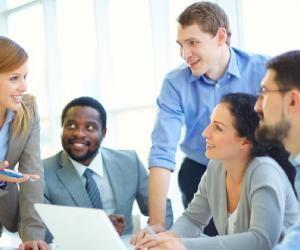 10 raisons de travailler dans les métiers du financement spécialisé