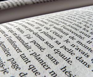 Le français au brevet : le calendrier des révisions à deux mois de l'épreuve