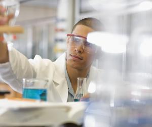 Quelles études après un bac STI2D ou STD2A ?