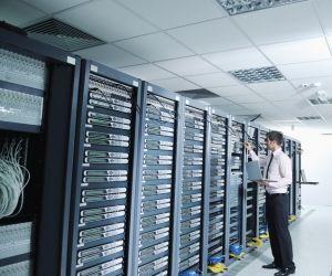Big Data : de nouveaux métiers pour une nouvelle économie