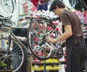 Jobs d'été: moins de 18ans, quels sont vos droits?