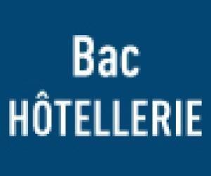 Les sujets et corrigés du bac STHR (ex-hôtellerie)