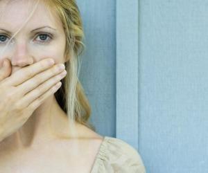 Recherche d'emploi : le top 5 des fautes qui vous nuisent en entretien