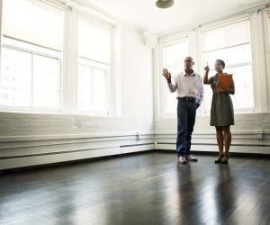 Savoir convaincre, l'atout indispensable pour être négociateur immobilier