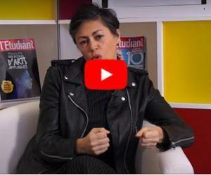 Vidéo bac: comment réviser l'oral defrançais