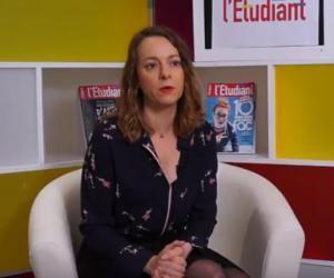 Vidéo bac ES/L : comment réviser l'épreuve de sciences