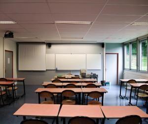 Lycée public ou privé, quelles différences ?