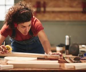 Artisanat : des métiers de proximité qui recrutent en apprentissage
