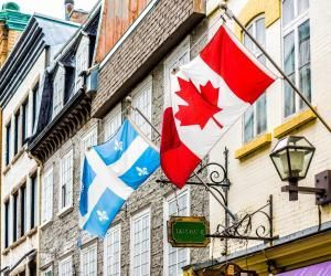 Canada francophone vs Canada anglophone : comment choisir ?