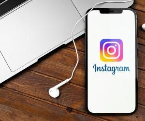Live Instagram : l'Etudiant répond à vos questions sur le grand oral du bac 2021