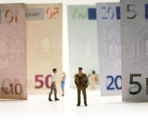 Calculez votre salaire en alternance