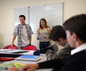 5 bons réflexes pour réussir son exposé au collège