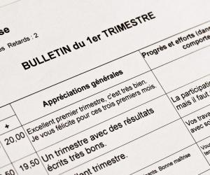 Bulletins scolaires : le guide pour mieux les comprendre