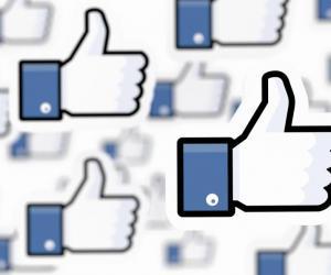 Facebook live spécial rentrée 2017 : on a répondu à vos questions