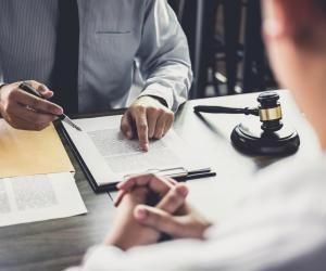Candidats refusés sur Parcoursup, quelles pistes juridiques s'offrent à vous ?