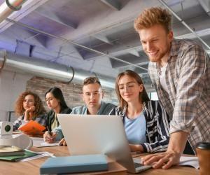 Intégrer une école de commerce après un bac+2/3 : focus sur le concours Ambitions +