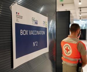 Obligation vaccinale des soignants : des étudiants en santé plutôt favorables malgré des appréhensions
