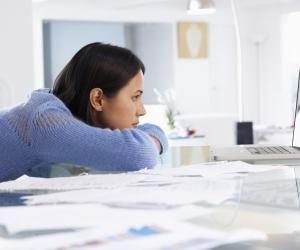 Top 10 des situations administratives prises de tête en gifs