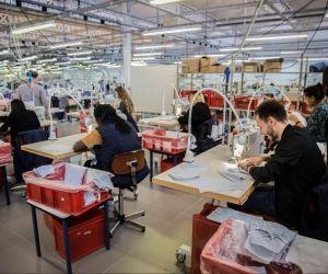 Industrie : quels métiers recrutent en alternance ?