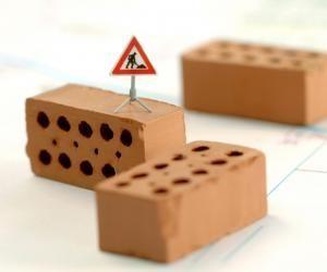 APL, constructions, bail courte durée...: cequi vous attend dans leplan logement