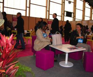 Handicap : une concentration de recruteurs dans les salons et forums pour l'emploi