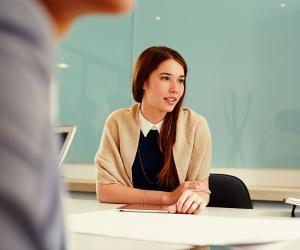 Boostez votre niveau de langue et votre CV avec un stage en entreprise à l'étranger !