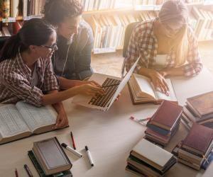 Classement 2021 des meilleures prépas grandes écoles