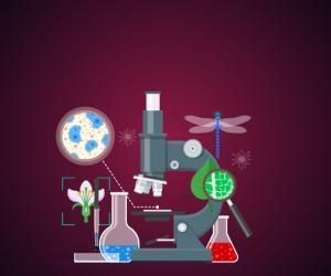 Programme de la spécialité sciences de la vie et de la Terre (SVT)