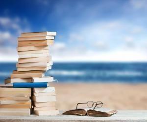 Été 2020, le best-of de la rédac' : 10 tests pour évaluer votre niveau académique et votre culture gé !