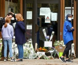 Après l'attentat de Conflans, à quoi ressemblera la rentrée scolaire du 2 novembre ?