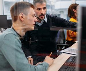 L'ESG Data & IA, l'école de commerce spécialisée dans le big data et l'Intelligence Artificielle