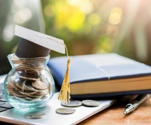 Comment faire sa demande de bourse pour le collège ?