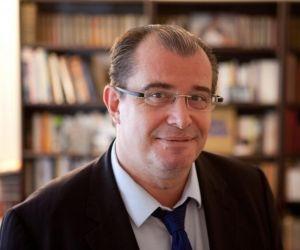 Concours Sciences po : les conseils d'Éric Cobast en vidéo