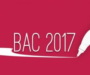 Bac techno 2017 : les sujets de physique-chimie et biologie et physiopathologie humaines (STL, STI2D, STD2A, ST2S)