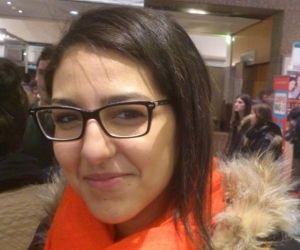 """Sarah, en prépa ATS et licence d'AES : """"J'aimerais intégrer les écoles Sup de co Montpellier ou Kedge"""""""