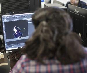 88 écoles d'animation au banc d'essai