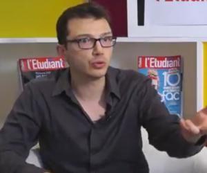 Vidéo bac ES : tout savoir sur l'épreuve de SES