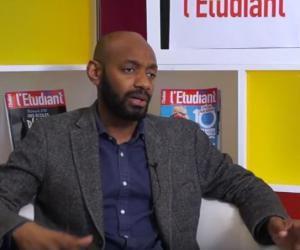 Vidéo bac ES/L : comment réviser l'épreuve demathématiques