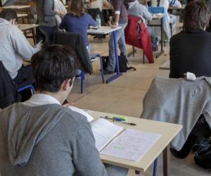 Coronavirus : nouvelles adaptations du concours de la PACES à Toulouse