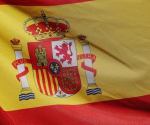 Bac 2019 : les sujets de LV2 espagnol (séries générales) à Washington