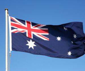 Étudier enAustralie : comment choisir sonuniversité