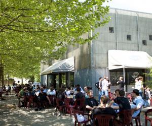 Université Stendhal-Grenoble 3 : la littéraire qui s'emploie à compter