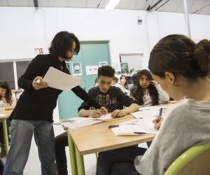 Concours enseignants : quelles sont vos chances de devenir prof ?