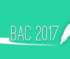 Bac S 2017 : les sujets et les corrigés de SVT et sciences de l'ingénieur
