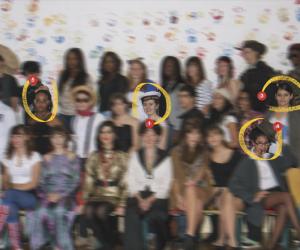 En terminale STD2A, en 2013, que sont devenus François, Alexandra, Célia etcompagnie?