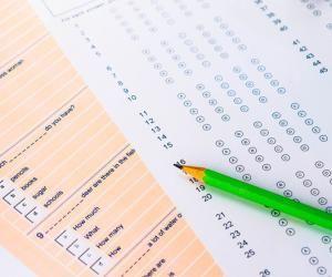 Test et certifications linguistiques (TOEIC, TOEFL, First Certificate, Bulats, IELTS, TestDaF, Goethe-Zertifikat…)