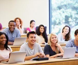 PPA, Business School : une reconnaissance assurée dans de nombreux domaines !