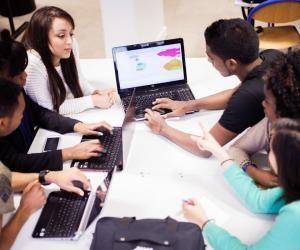 Polyvalence professionnelle, multiplier ses compétences pour mieux évoluer